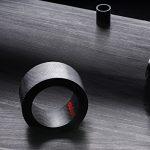 Composito in fibra di carbonio Reglass