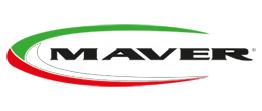 Marchio Maver