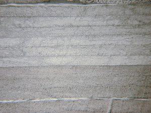 Sezione rullo in carbonio realizzato con tecnologia Sheet wrapping