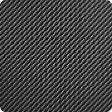 Foglio in fibra di carbonio