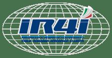 Aeronautica aerospazio IRAI.logo